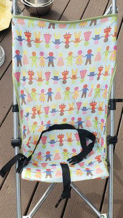light stroller for Sale in Hillsboro,  OR