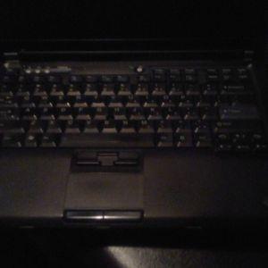 Lp Lenovo T400 Laptop for Sale in San Bernardino, CA