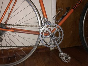 Miyata 912 vintage road bike for Sale in Philadelphia, PA