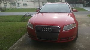 Audi for Sale in Kissimmee, FL