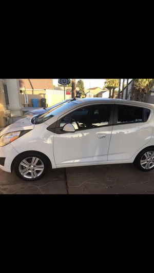 Chevy Spark 2014 for Sale in Phoenix, AZ