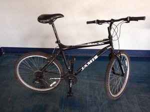 "Janis Trail Xr 26"" Mountain Bike for Sale in Niagara Falls, NY"