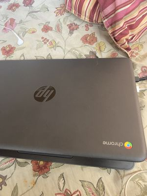 Chromebook for Sale in Lauderhill, FL