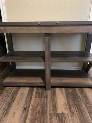 TV Stand for Sale in Euless, TX