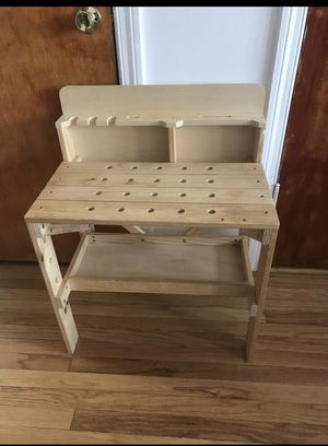 Studying desk for Sale in Chicago, IL