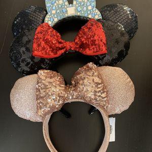 Disney Ears for Sale in Orange, CA