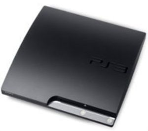 Ps3 with 2 controllers and many games for Sale in Monroeville, PA