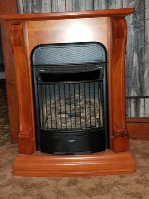 Gas stove for Sale in Temple, TX