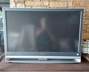 40 inch Sony TV for Sale in Pompano Beach, FL
