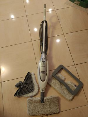 Shark steam mop for Sale in Hobe Sound, FL