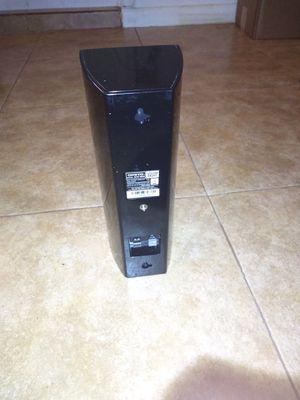 Onkyo Speaker for Sale in North Miami Beach, FL