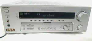 Sony STR-DE895 Stereo Receiver for Sale in Bell Gardens, CA