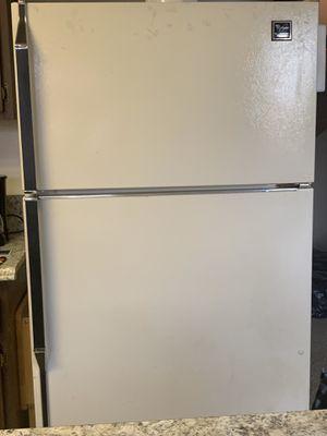 Whirlpool refrigerator for Sale in Chula Vista, CA