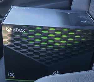Xbox For sale for Sale in Blackwell, TX