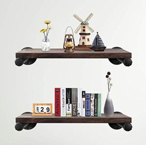 Floating Shelf Brackets for Sale in Irvine, CA