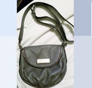 Marc Jacobs Q Mini Natasha Cross-Body Bag for Sale in Burbank, CA