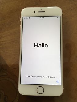iPhone 7 for Sale in Nashville,  TN