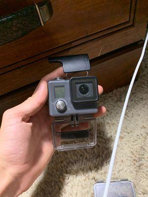 GoPro hero for Sale in Redlands, CA