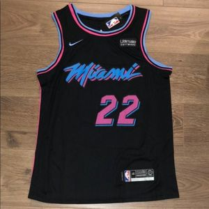 Miami Heat Butler sizes small, XL and XXL Jerseys for Sale in Aventura, FL