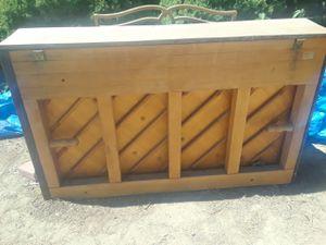 Brokendown Acrosonic piano for Sale in Pasco, WA
