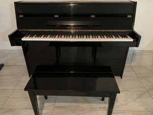Sherman Clay SRS 11 Upright for Sale in Kenmore, WA