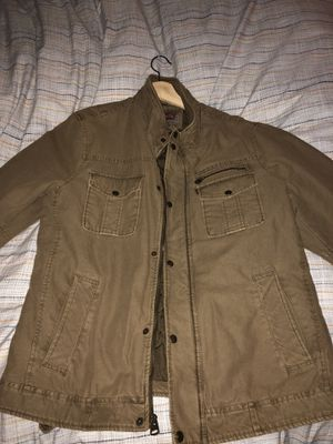 Levi Jacket for Sale in Chevy Chase, MD