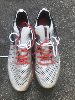 Reebok Shoes! $10 Size 12 for Sale in South El Monte, CA