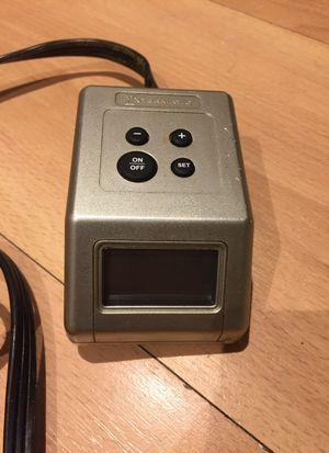 Intermatic timer for Sale in West Palm Beach, FL
