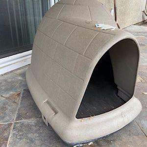 Petsmart Brand Dog House for Sale in Irvine, CA