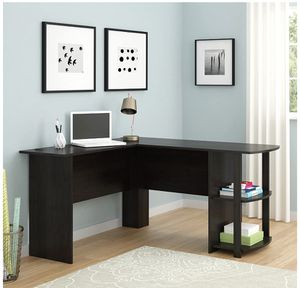 Office / Computer desk - lightly used. for Sale in Snellville, GA