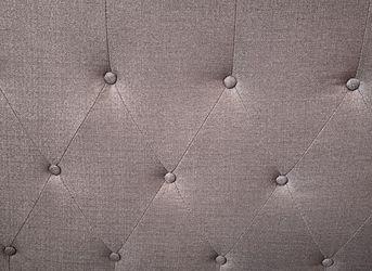 Grey Bed Seg for Sale in Jurupa Valley,  CA