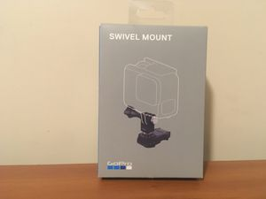 GoPro Swivel Mount for Sale in Providence, RI