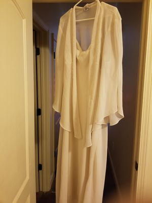 Womens dress for Sale in Columbia, MO