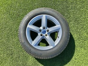 Ford Explorer Rims & Tires for Sale in Santee, CA