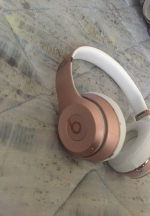Wireless beats hot deal🔥 for Sale in Washington, DC
