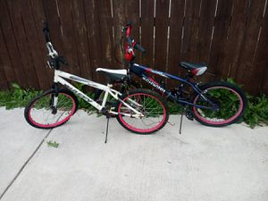 FREE for Sale in Leander, TX