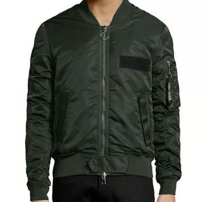 Eleven Paris La Collection Bomber Jacket for Sale in Chevy Chase, MD