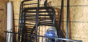 Bunk beds for Sale in Burleson, TX