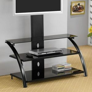 Mounted TV stand for Sale in Oakland, CA