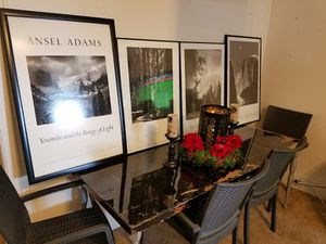 Ansel Adams Collection for Sale in Sacramento, CA