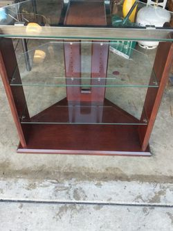 TV Stand for Sale in Streamwood,  IL