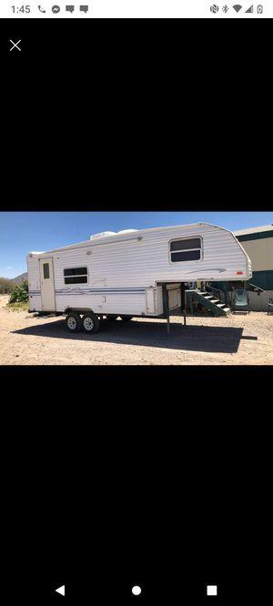 99 Fleetwood Prowler for Sale in Tucson, AZ