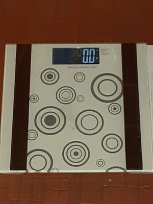 Digital Bathroom Scale for Sale in Florissant, MO