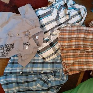 Boys sz 3 mo - 3T Lot for Sale in Gresham, OR