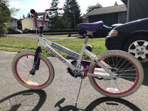 Girls bike for Sale in Lynnwood, WA