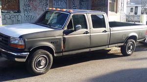 Ford f 350 for Sale in Philadelphia, PA