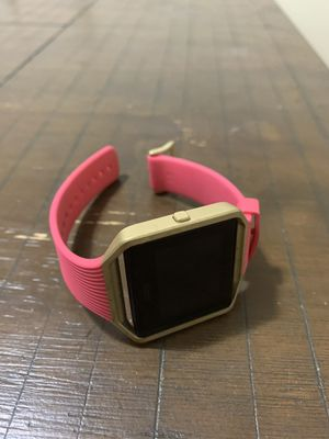 Fitbit for Sale in Miramar, FL