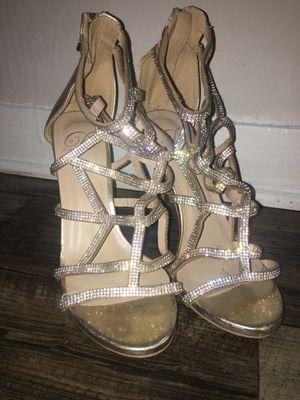 Open heels for Sale in Orlando, FL