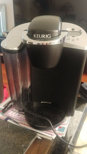 Keurig Coffee Maker for Sale in Santa Monica, CA