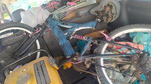 Mountain bike for 20 dollars for Sale in Lafayette, LA